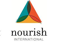 SU Nourish